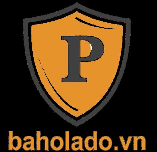 baholado.vn